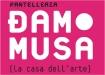 logo associazione dammusa su ilovepantelleria